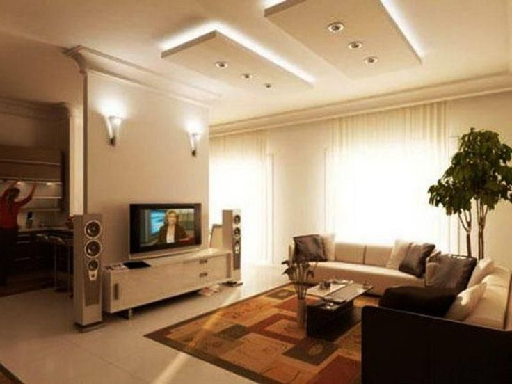 lighting and living. ceiling can light covers fluorescent cover lighting and living