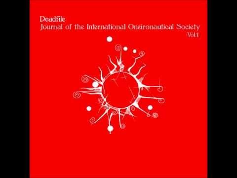 Deadfile - Violow  #experimental #Greece #classical  #orchestral #piano