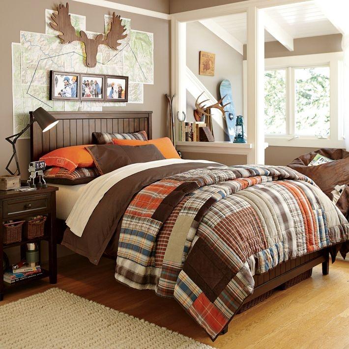 906 Best Boys Bedroom Ideas Images On Pinterest Child
