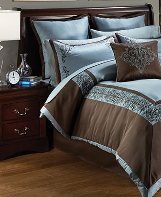 17 Best Images About Bed Style On Pinterest Wood Beds