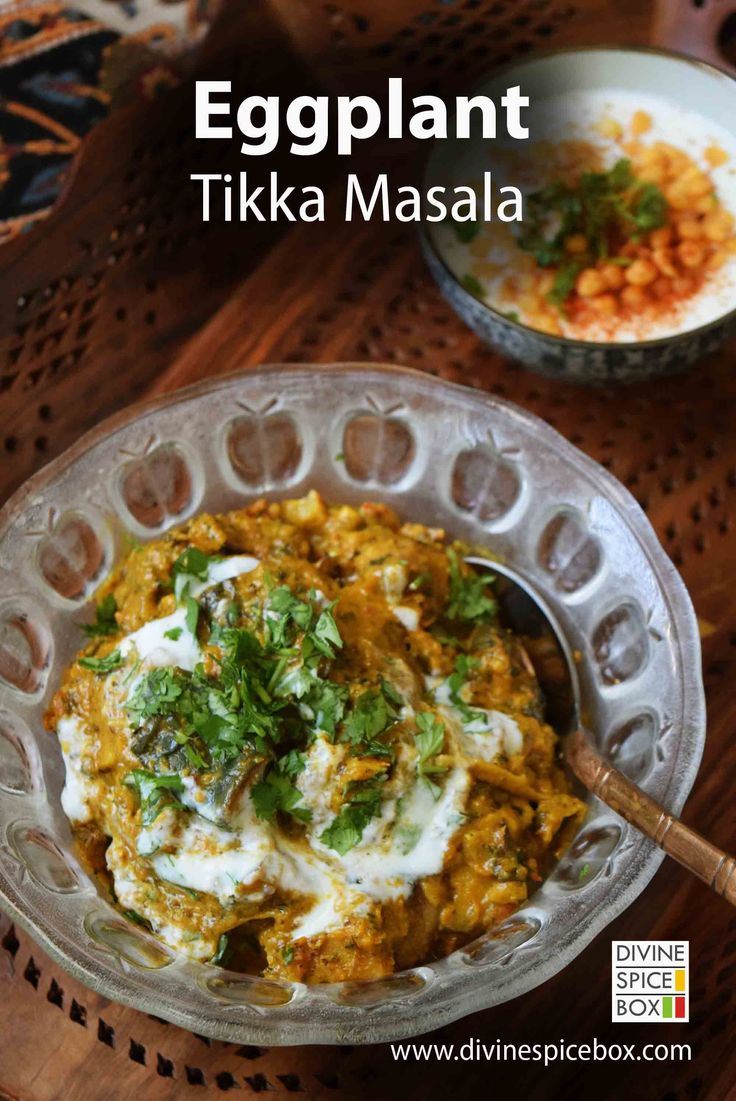 How many of you drool over Indian curries? I am mad for curries 🙂 When the weather is gloomy and … Continue Reading