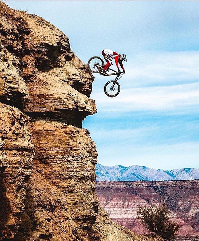 400 Best Mountain Bike Images On Pinterest Extreme Sports