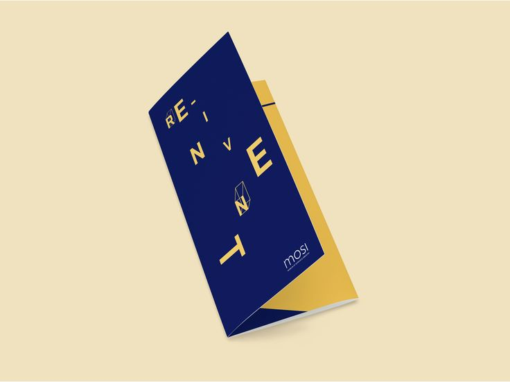 다음 @Behance 프로젝트 확인: \u201cMOSI Brochure\u201d https://www.behance.net/gallery/51048687/MOSI-Brochure