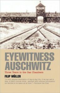 26 best books worth reading images on pinterest books to read eyewitness auschwitz by helmut freitag download fandeluxe Choice Image