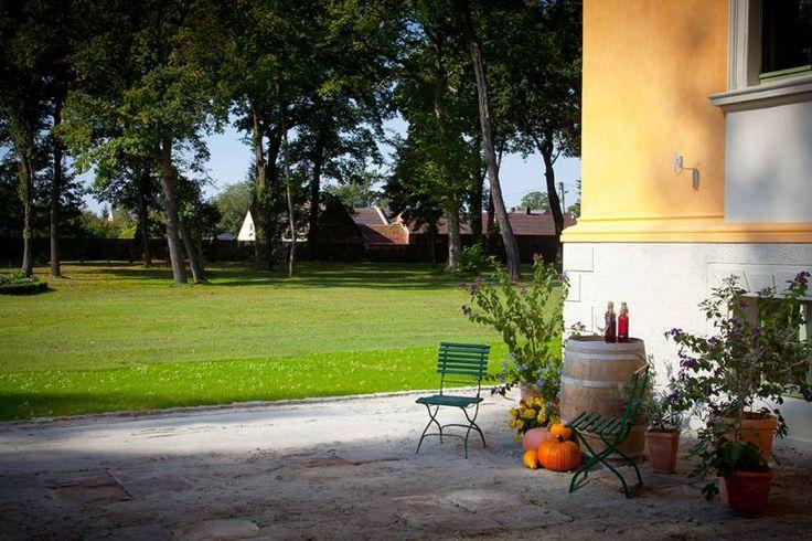 Pałac Wiechlice - 4* Hotel Roku 2014. - Galeria