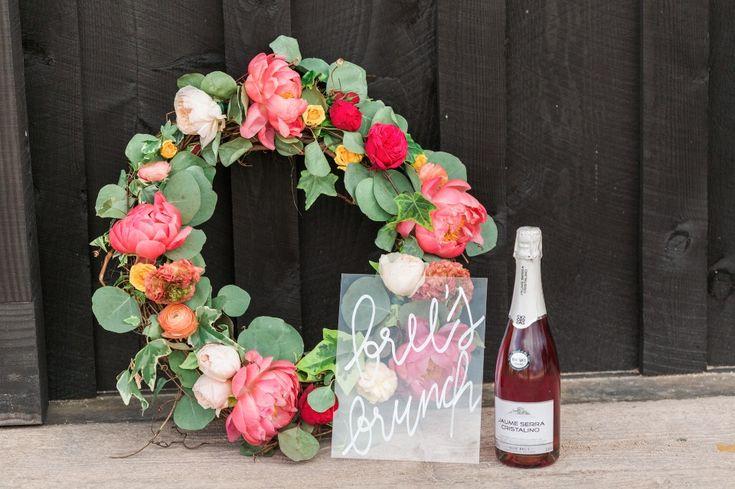 482 Best Tropical Wedding Ideas Images On Pinterest: 668 Best Images About Bridal Shower & Bachelorette Party
