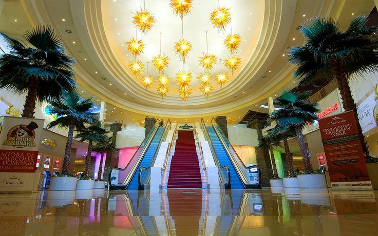 Monticello grand casino hotel wow casino scam