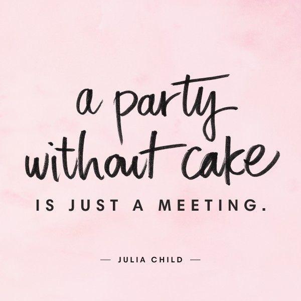 tone-it-up-cake-julia-child-healthy-cake-pop