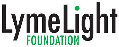 Our mission is to provide grants to enable eligible children and young adults with Lyme disease to receive proper treatment and medication as well as raising awareness about Lyme disease.