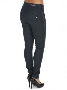 #Pieszak Diva jeans