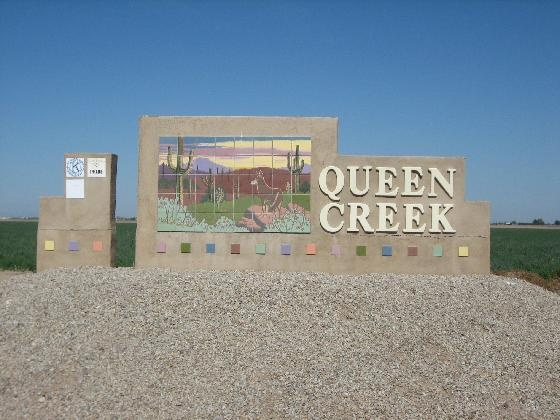 Welcome to Queen Creek Arizona: Creek Dumpster, Favorite Places, Queen Creek Az, Queens, Queen Creek Arizona