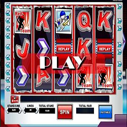 Casinos Online Gratuito no Brasil | Hole In The Wall