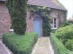 Belgie. tl7 ranche. de groenling (1)