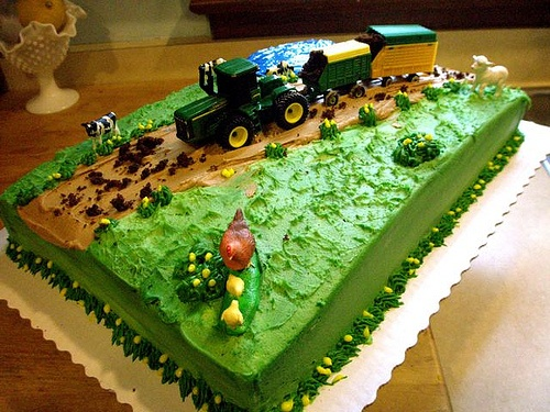 farm wedding cakes ideas 1000 images about farm cakes on farm cake 14208