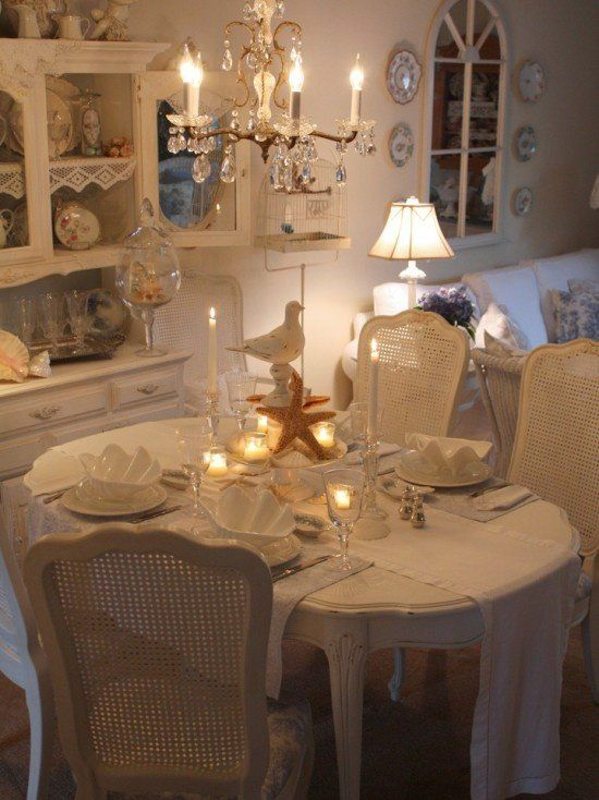 Romantic Homes Decorating: 2279 Best Images About Victorian Decorating Ideas On