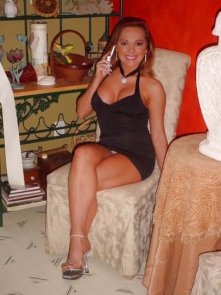 watson milf personals Flingcom - world's best casual personals for casual dating, search millions of casual personals from singles, couples, and swingers looking for fun, browse sexy photos, personals and more.