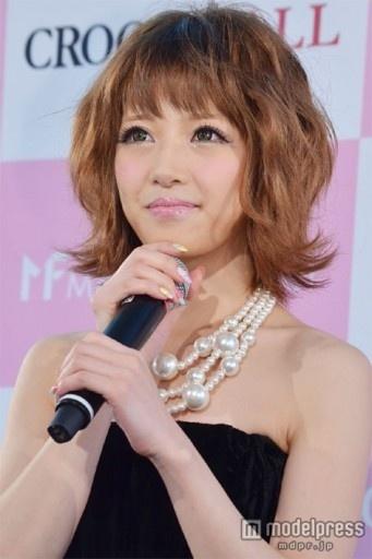 Kumicky - Japanese model