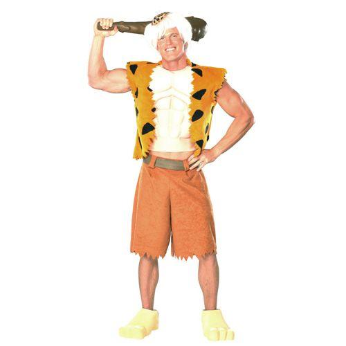 bam bam from the flintstones | The_Flintstones_BAM_BAM_Kostuum_1.jpg
