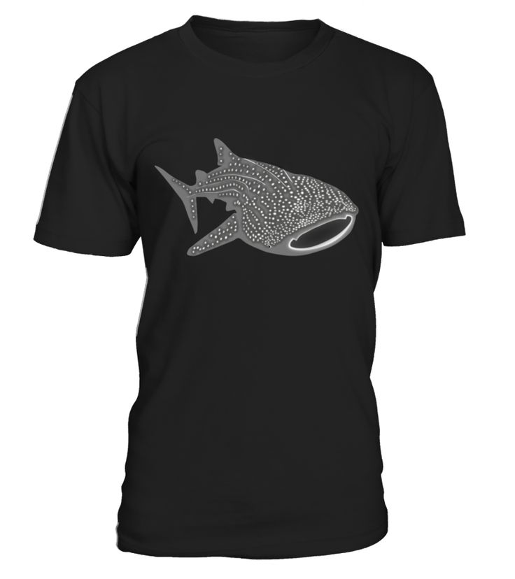 Save the whale sharks fish   => Check out this shirt by clicking the image, have fun :) Please tag, repin & share with your friends who would love it. #Diving #Divingshirt #Divingquotes #hoodie #ideas #image #photo #shirt #tshirt #sweatshirt #tee #gift #perfectgift #birthday #Christmas