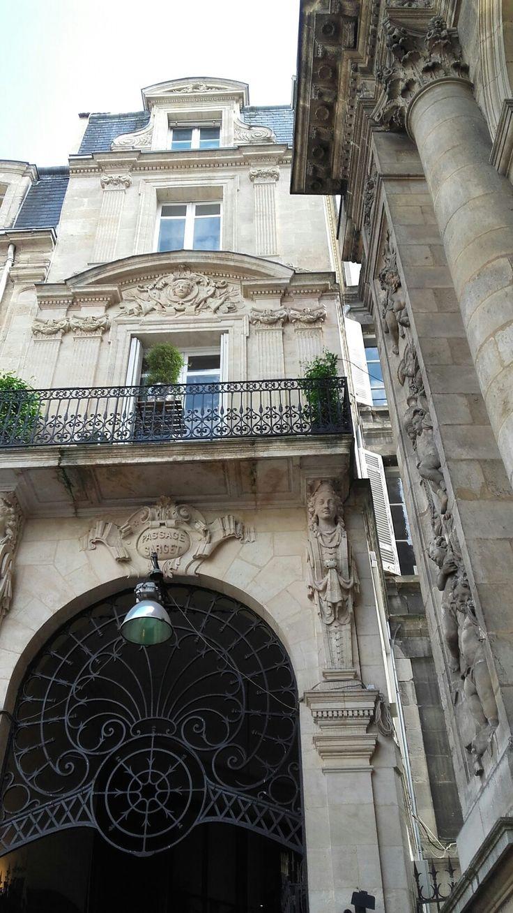219 best bordeaux images on Pinterest | Bordeaux france, France ...