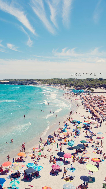 14 Best Gray Malin Screen Savers Images On Pinterest