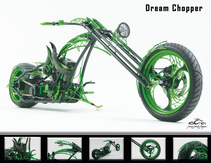 At Orange County Choppers we passionately design and manufacture unique custom motorcycles sold domestically and internationally. We stand at the forefront of transportation design with no limitations.   We have built hundreds of different styles and designs. (motorcycles, trikes, side cars, electric driven, diesel powered to name a few)    From private to corporate bike builds we ensure our clients (family) are fully engaged through the entire process, CONCEPT TO COMPLETION.