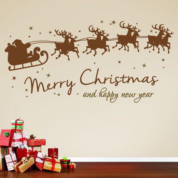 Merry Christmas and Happy New Year ! - www.viniloscasa.com