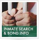Sebastian County Inmate Inquiry