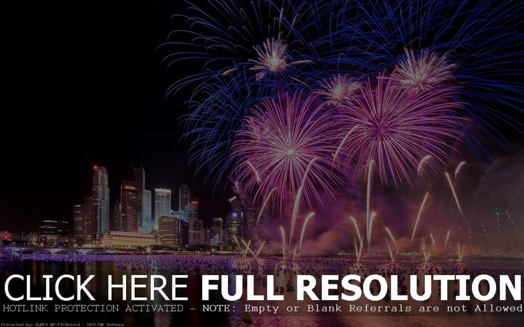 Girl Watching The Fireworks Wallpaper 1920×1080 Fireworks Wallpaper (41 Wallpapers)   Adorable Wallpapers
