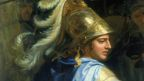Alexander the Great bio