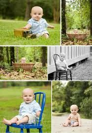 outdoor baby pics - Google Search