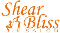 Shear Bliss  is a successful, educated staff of creative and motivated hair and skincare professionals you can trust.  Salon 10016, Hair Salon NYC.
