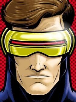 CyclopsCyclops Passport, Comics Art, Cyclops Portraits, X Men, Comics Book, Marvel Avengers Dc Superhero, Xmen National, Super Heroes, Portraits Shots