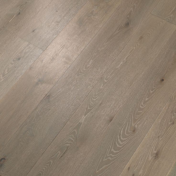 Urban dove – Brushed Continental Oak, stained, oiled - bARC Flooring