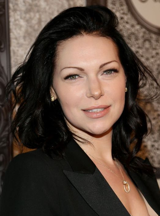 Although aging can contribute to a person's altering appearance, Prepon's case seems to be different as many observers think that her permanent make-over ...