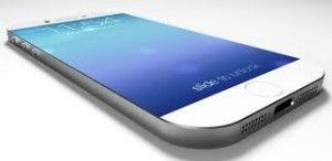 Samsung Galaxy Note 4 Vs Apple iPhone 6,Galaxy Note 4 and iPhone 6 Comparison,Note 4 and iPhone 6 Review,Galaxy Note 4 Comparison with Apple iPhone 6