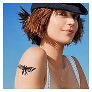братья райт татуировка: 5 тыс изображений найдено в Яндекс.Картинках