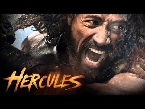¤ COMPLET ~ Voir hercule Streaming Film en Entier VF Gratuit ¤