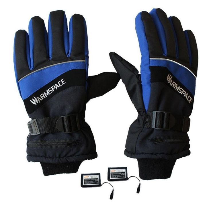 Heated Gloves Womens GlovesCoupon DesignHand WarmersBicyclesHandsElectric MittensMotorcyclesEssential Oils