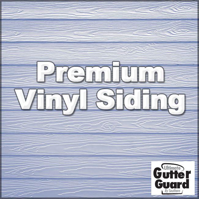 Vinyl Siding Greenville Vinyl Siding Siding Siding