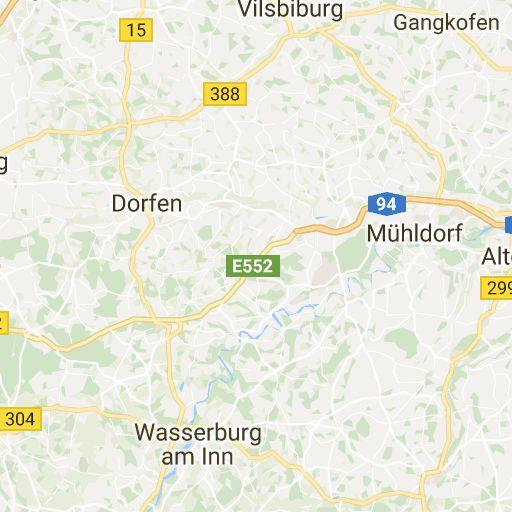 Munich Apartments - Holiday Accommodation in Munich | HomeAway