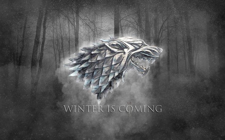 Game of Thrones: assista agora o trailer legendado da sexta temporada - http://www.showmetech.com.br/game-of-thrones-trailer-6-temporada/