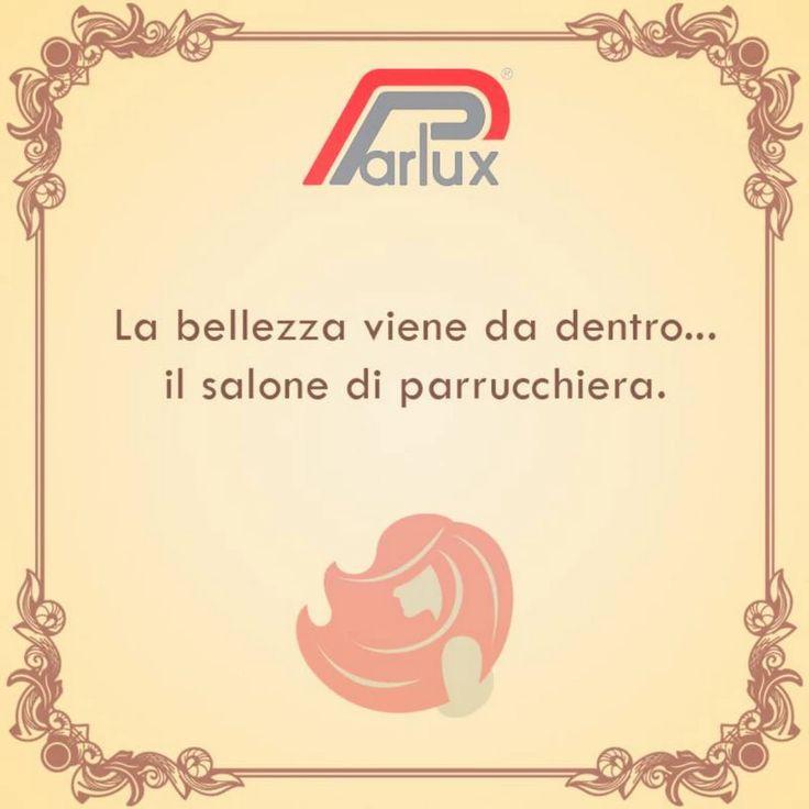 Ovviamente si scherza 😂😂 #parlux #quotes #parluxquotes #quotesoftheday #citazione #parrucchiera #hairstylist #hairdresser