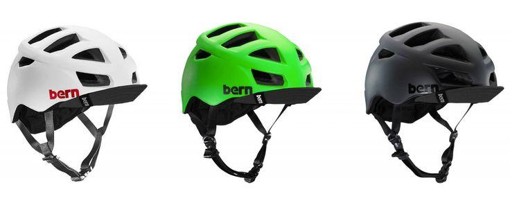 Des casques de vélos urbains de plus en plus design | Vélo ville & vélo urbain sur Le Vélo Urbain.com