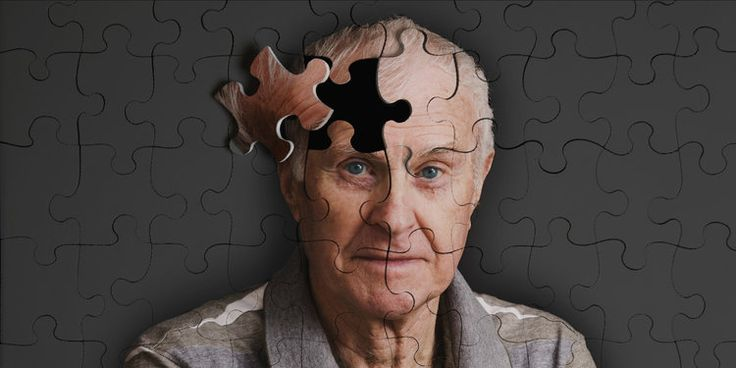 How to reverse cognitive decline and dementia