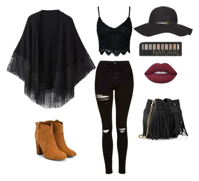 """""""Uruguay"""" by letoletoleto on Polyvore featuring Topshop, Dorothy Perkins, Laurence Dacade, Whistles, Lime Crime, Forever 21 and Relaxfeel"""