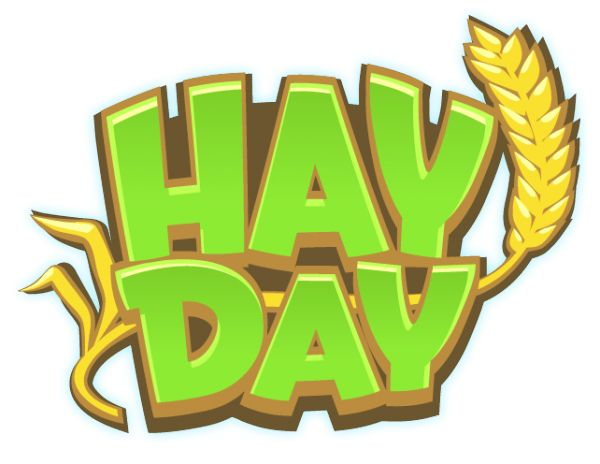 Free Diamonds Hay Day tips tool that will help you to generate unlimited Diamonds and coins to your Hay Day account. Get now the latest Hay Day Cheat tool from here http://juicyhacks.com/hay-day-hack-tool-updated/