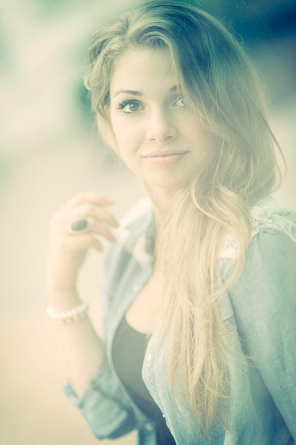 Blonde Character Inspiration: 36 Best Female, Teen, Light, Blonde Hair Images On