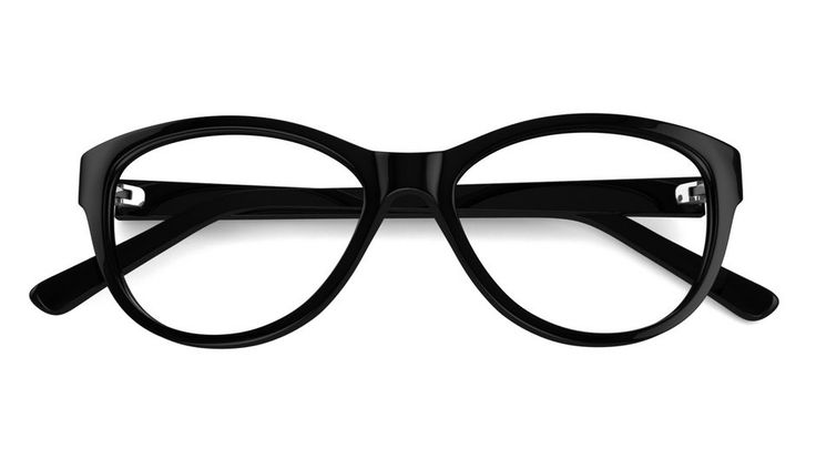 Specsavers glasses - CHELSEY