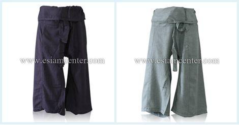 That's a wrap folks! Another fantastic season of Kids Wrap #Pants. Check them @ http://bit.ly/1MpbsA3